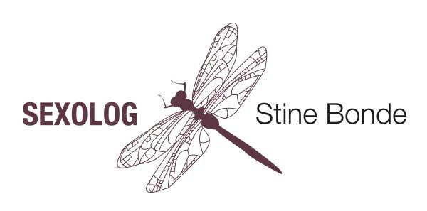 stinebonde-sexolog